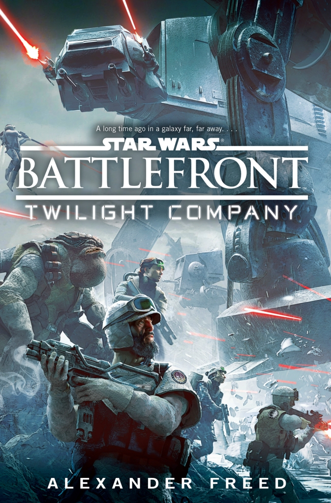 Battlefront_Twilight_Company_cover