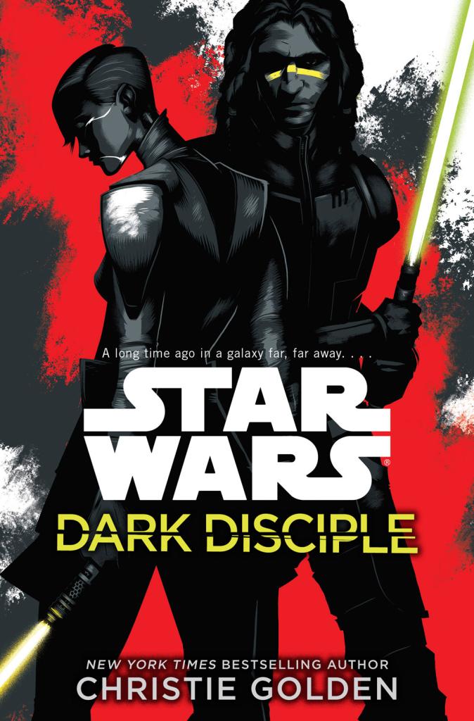 Dark_Disciple_Cover