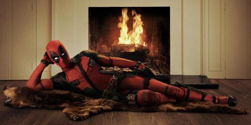deadpool-2016-movie-costume
