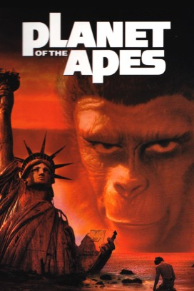 Planet-of-the-Apes01