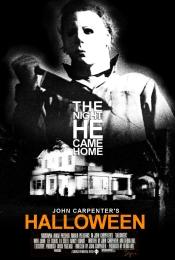 john_carpenter_s_halloween___minimal_poster_b_by_sahinduezguen-d6hn5rq