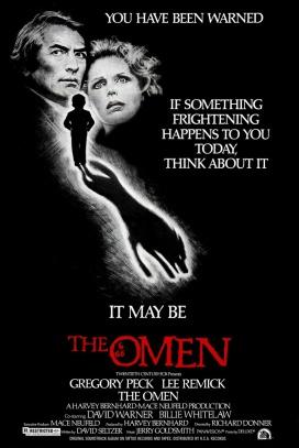 Poster-omen1976 (1)