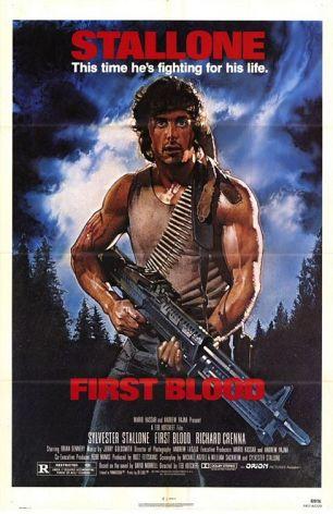 Rambo_poster