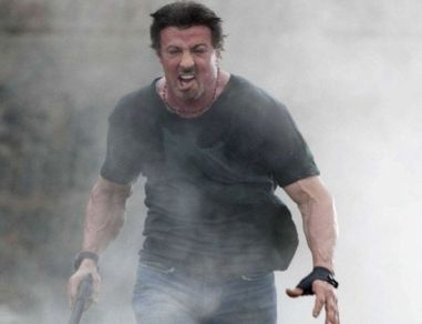 sylvester-stallone-expendables-3