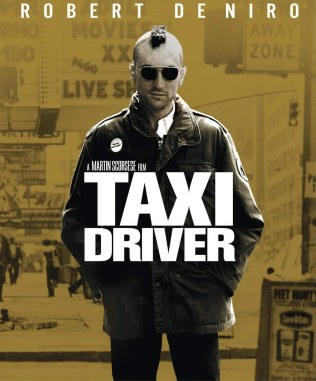 taxidriver-1976-film-poster
